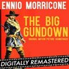The Big Gundown - Remastered>