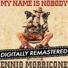 My Name is Nobody - Remastered>