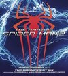 The Amazing Spider-Man 2 - Expanded>