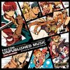 Falcom Unpublished Music: 2007 Autumn
