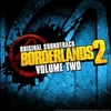 Borderlands 2: Volume Two
