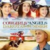 Cowgirls 'n Angels Dakota's Summer