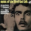 The Dunwich Horror: Music of the Devil God Cult>