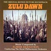 Zulu Dawn - Remastered
