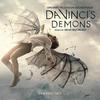 Da Vinci's Demons: Season Two