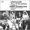 Menage all'italiana>