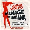 Anna Moffo / Menage all'italiana>