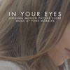 In Your Eyes - Original Score