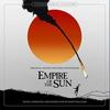 Empire of the Sun - Expanded