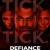 Defiance: Across the Storm Divide (Single)>
