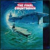 The Final Countdown - Expanded>