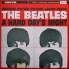 A Hard Day's Night - Stereo>