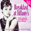 Breakfast at Tiffany's - Expanded