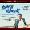 Archive Collection: North by Northwest>