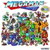 Mega Man - Vol. 5>