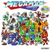 Mega Man - Vol. 8