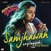 Humpty Sharma Ki Dulhania: Samjhawan (Single)