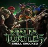 Teenage Mutant Ninja Turtles: Shell Shocked (Single)