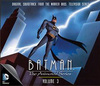 Batman: The Animated Series, Vol. 3>