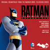 Batman: The Animated Series - Vol. 1>