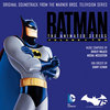 Batman: The Animated Series - Vol. 2