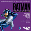 Batman: The Animated Series - Vol. 3>