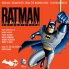 Batman: The Animated Series - Vol. 5>