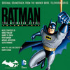 Batman: The Animated Series - Vol. 6