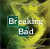 Breaking Bad - Original Score>