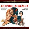 Archive Collection: Doctor Zhivago>