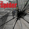 The Spider>