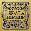 Love & Hip Hop - Clean