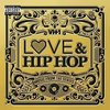 Love & Hip Hop - Explicit