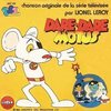 Dare Dare Motus (Single)>