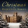 Christmas at Downton Abbey>