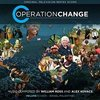 Operation Change - Vol. 1>