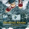 Dancing Arabs