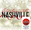 Christmas with Nashville>