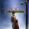 Miracle on 34th Street (1994) / Miracle on 34th Street (1947) / Come to the Stable
