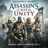 Assassin's Creed Unity - Vol. 1