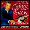 Annie Get Your Gun - 1960 Studio Cast>