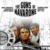 The Guns of Navarone>