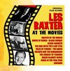 Les Baxter: At the Movies>