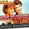 Coup de foudre (Entre nous / At First Sight) - Remastered>