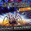 Il nido del ragno (The Spider Labyrinth) - Remastered