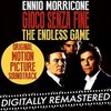 Gioco Senza Fine (The Endless Game) - Remastered