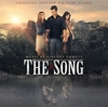 The Song - Original Score