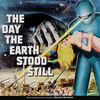 The Day the Earth Stood Still>