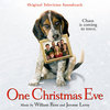 One Christmas Eve