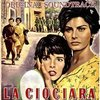 La ciociara: Two Women (Single)